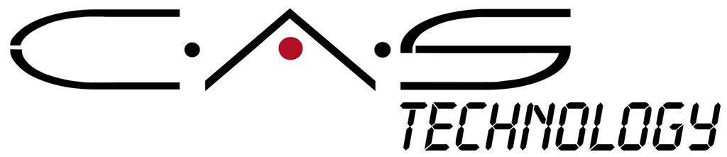 logo_tech2