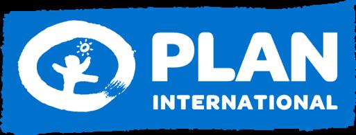 plan_org
