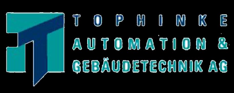 Tophinke Logo