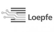 loepfe